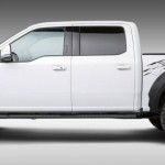 Ford F-150 by ROUSH (7)