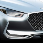Hyundai Vision G Concept Coupe - Official (10)