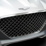 Hyundai Vision G Concept Coupe - Official (11)
