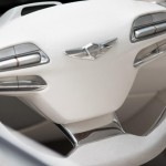Hyundai Vision G Concept Coupe - Official (14)