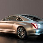 Hyundai Vision G Concept Coupe - Official (15)