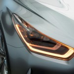 Hyundai Vision G Concept Coupe - Official (16)