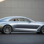 Hyundai Vision G Concept Coupe - Official (22)