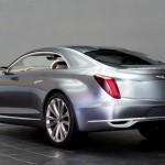 Hyundai Vision G Concept Coupe - Official (24)