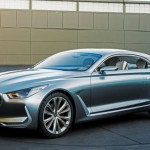 Hyundai Vision G Concept Coupe - Official (3)