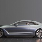 Hyundai Vision G Concept Coupe - Official (4)
