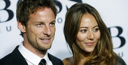 Jenson Button And Wife knock Out In Home and Robbed Of $465,000 (4)