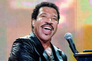 July 14, 2013 - London - Lionel Richie performing at Barclaycard presents British Summer Time - Day 10 at Hyde Park, London. 14th July 2013. (Credit Image: å© James Warren/UPPA/ZUMAPRESS.com)