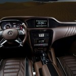 Mercedes G63 Concept by Ares Performance (4)
