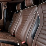 Mercedes G63 Concept by Ares Performance (5)