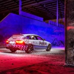 New South Wales Audi RS4 Avant Police Car (10)