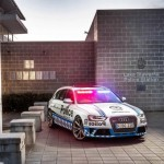 New South Wales Audi RS4 Avant Police Car (11)