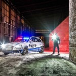 New South Wales Audi RS4 Avant Police Car (12)