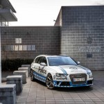 New South Wales Audi RS4 Avant Police Car (14)