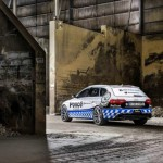 New South Wales Audi RS4 Avant Police Car (15)