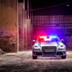 New South Wales Audi RS4 Avant Police Car (3)