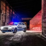 New South Wales Audi RS4 Avant Police Car (5)