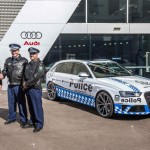 New South Wales Audi RS4 Avant Police Car (6)