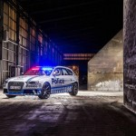 New South Wales Audi RS4 Avant Police Car (7)