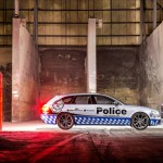 New South Wales Audi RS4 Avant Police Car (9)