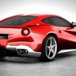 One-off Ferrari F12 for Singapore's 50th anniversary of independence (5)