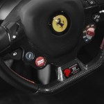One-off Ferrari F12 for Singapore's 50th anniversary of independence (6)