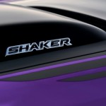 Plum Color 2016 Charger & Challenger - Official (3)