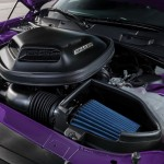 Plum Color 2016 Charger & Challenger - Official (4)