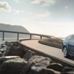Renault Talisman Estate - Official (12)
