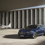 Renault Talisman Estate - Official (2)