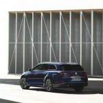 Renault Talisman Estate - Official (4)