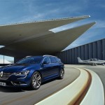 Renault Talisman Estate - Official (5)