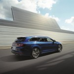 Renault Talisman Estate - Official (6)