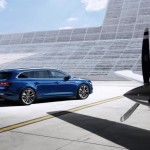 Renault Talisman Estate - Official (7)