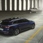 Renault Talisman Estate - Official (9)