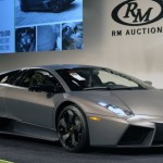 Top tier supercars going for crazy money at RM Sotheby's auction (13)