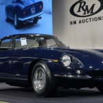 Top tier supercars going for crazy money at RM Sotheby's auction (19)