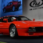 Top tier supercars going for crazy money at RM Sotheby's auction (22)