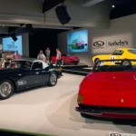 Top tier supercars going for crazy money at RM Sotheby's auction (25)