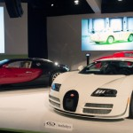 Top tier supercars going for crazy money at RM Sotheby's auction (26)