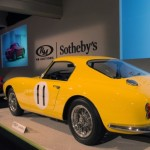 Top tier supercars going for crazy money at RM Sotheby's auction (28)