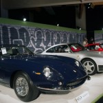 Top tier supercars going for crazy money at RM Sotheby's auction (32)