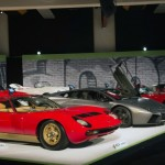 Top tier supercars going for crazy money at RM Sotheby's auction (35)