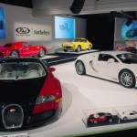 Top tier supercars going for crazy money at RM Sotheby's auction (36)