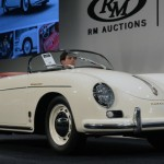 Top tier supercars going for crazy money at RM Sotheby's auction (8)