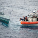 US Coast Guard Captures Submarine With $181,000 In Narcotics Inside (7)