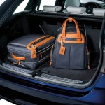 100 Car Limited BMW 320d xDrive Touring 40 Years Edition (1)