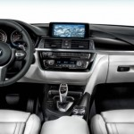 100 Car Limited BMW 320d xDrive Touring 40 Years Edition (2)