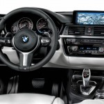 100 Car Limited BMW 320d xDrive Touring 40 Years Edition (5)