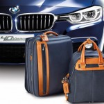 100 Car Limited BMW 320d xDrive Touring 40 Years Edition (6)